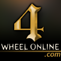 4 Wheel Online Coupon