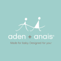 Aden  Anais Coupon