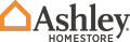 Ashley Homestore Coupon