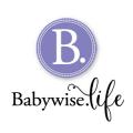 Babywise Life Coupon