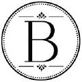 Bathorium Coupon